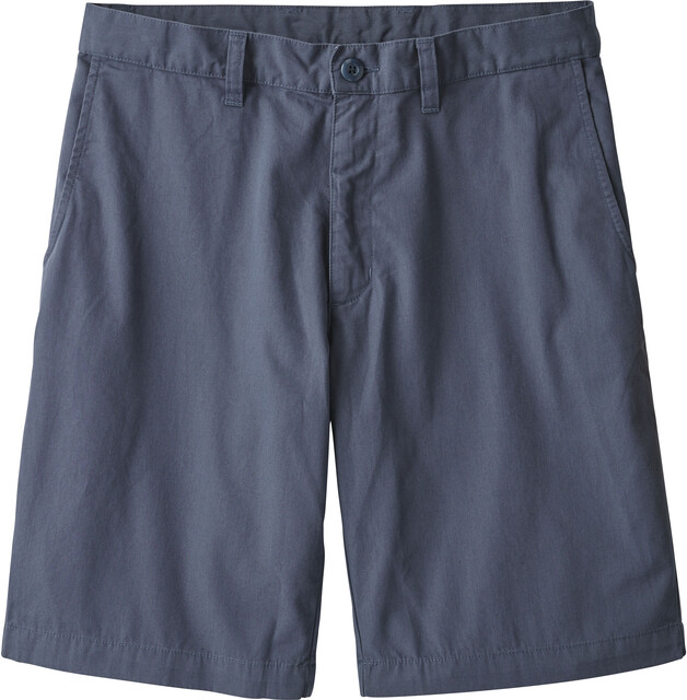 Patagonia M's All-Wear Shorts 10